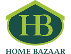 Home Bazaar inc